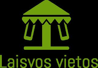 Lasivos_vietos